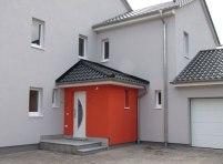 wohnhaus_LUX_3