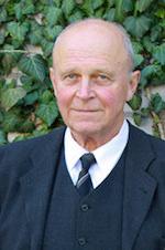 Rechtsanwalt Klaus Schroth - Kanzlei Schroth, Kiesinger und Kollegen