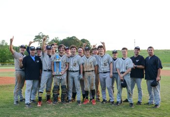 2019-SCHSAA-Baseball-Championship