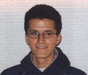 Exchange 2003 Matt Koran (NPHS)