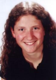 Exchange 2005 Ruth Fellner (SG)