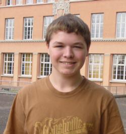 Exchange 2007 Matt Brody (NPHS)