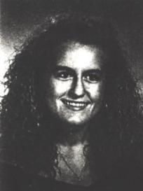 Exchange 1990 Manuela Pfleiderer (SG)