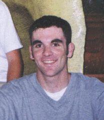 Exchange 1992 Ken McCluskey (NPHS)