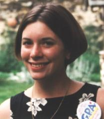 Exchange 1996 Allison Black (NPHS)