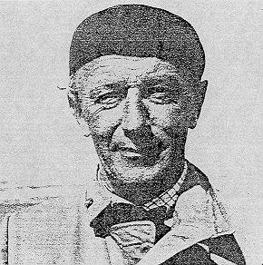 Prof. Paul Bonatz, (1877-1956), der Erbauer unserer Schule.