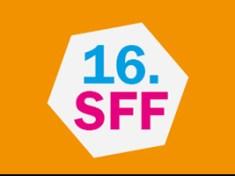 SFF-2016_Beitragsbild