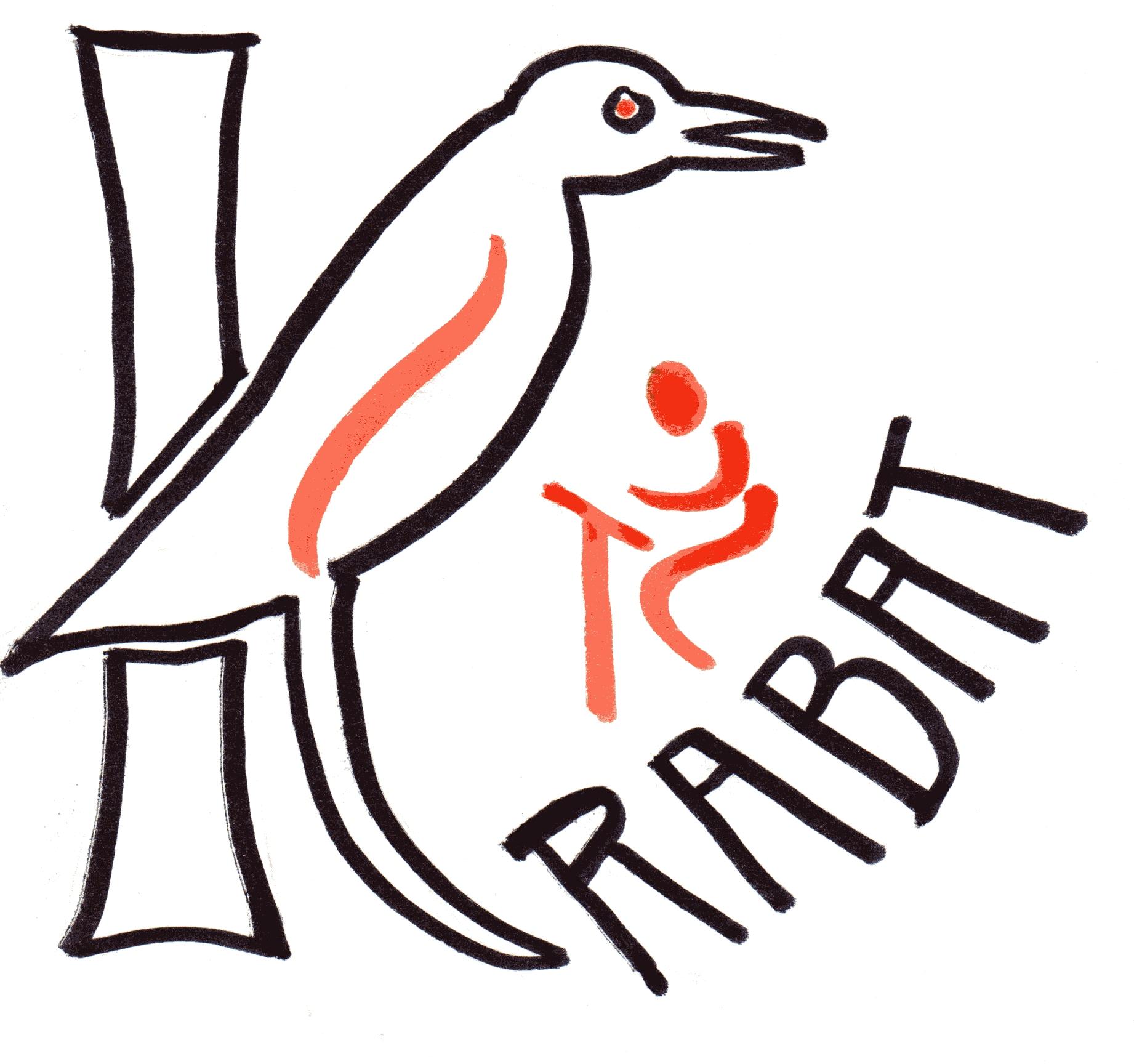logo-krabat