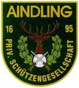 Privilegierte Schützen Aindling