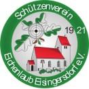 logo401009_eisingersdorf_300x300_300