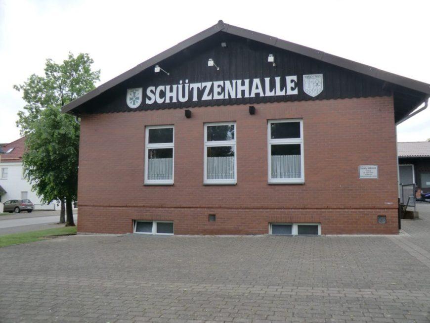 Halle_1