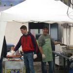 sv-i_Maifest_01052017_10