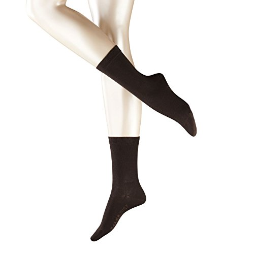 FALKE Damen Socken Family 2er Pack