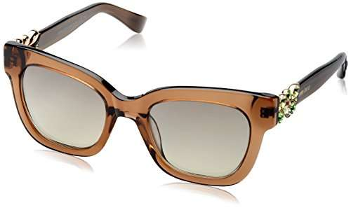Jimmy Choo Sonnenbrille (MAGGIE/S)