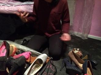 Oft-Benutzte-Frauenschuhe-Abzugeben-Schuhfetisch (12)