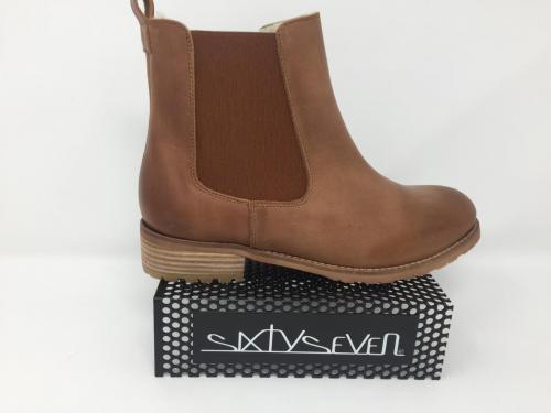 Sixtyseven Sale!