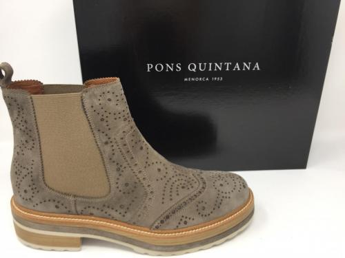 Pons Quintana Sale! 50%