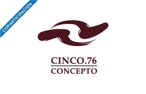 Concepto 5.76