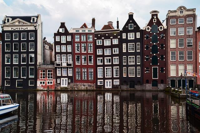 Schuldsanering Amsterdam