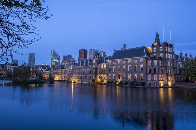 Schuldsanering Den Haag