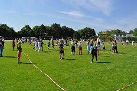 Sommersportfestb