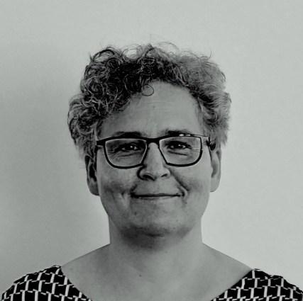 Ursula Stüper