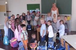 erste_unterrichtsstunde