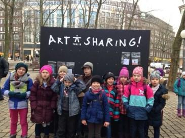 ARTSharing1