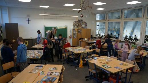 Bücherflohmarkt3