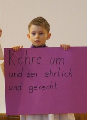 Aschekreuz3