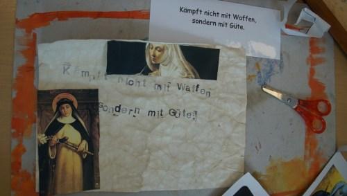 Zitate von Katharina-von-Siena.