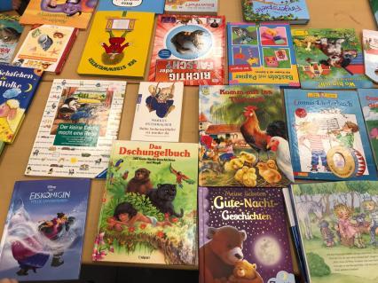 Bücherflohmarkt_3