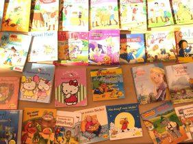 Bücherflohmarkt_5