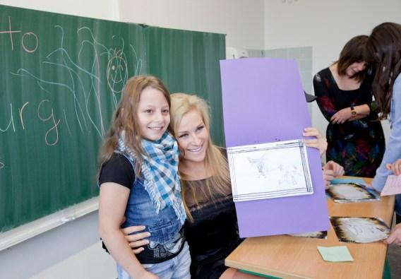 KH_StiftungLesen_03.11._72 Kopie