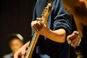 Bandkonzert_2014_07