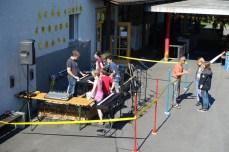 Solarfest2015_04