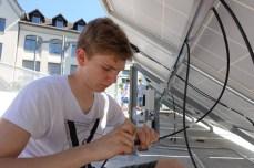 Solarfest2015_09
