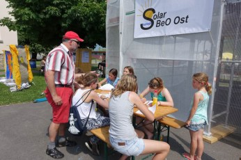 Solarfest2015_24