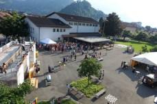 Solarfest2015_43