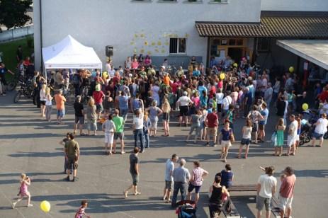 Solarfest2015_44