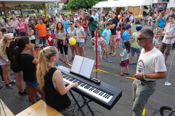 Solarfest2015_46
