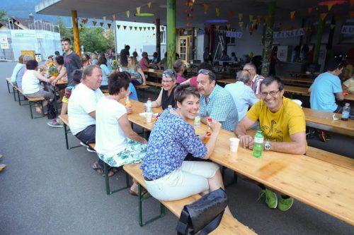Solarfest2015_50