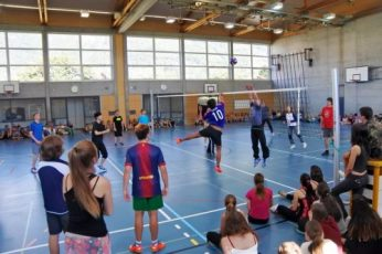 Volley_L-S-2015_01