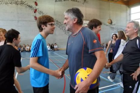 Volley_L-S-2015_05