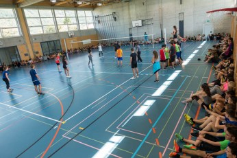 Volley_L-S_2016_02