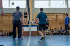 Volley_L-S_2016_14