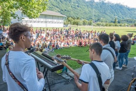 Bandkonzert_2017_06
