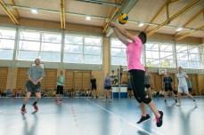 Volley_2017_02