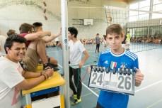 Volley_2017_06