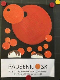 Pausenkiosk1